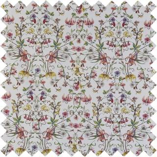 Prestigious Textiles Carlotta Fabric 8601/211