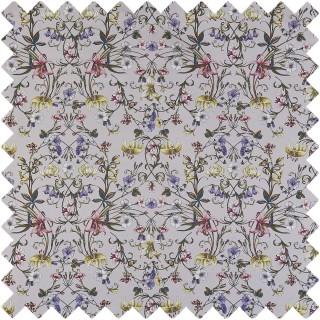 Prestigious Textiles Carlotta Fabric 8601/234