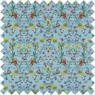 Prestigious Textiles Carlotta Fabric 8601/650