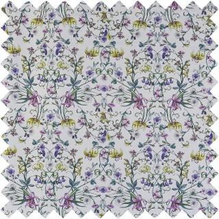 Prestigious Textiles Carlotta Fabric 8601/987