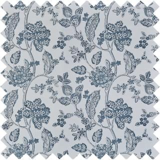 Prestigious Textiles Elysee Fabric 8605/010