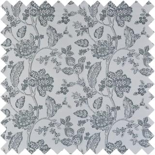 Prestigious Textiles Elysee Fabric 8605/030