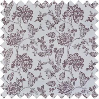 Prestigious Textiles Elysee Fabric 8605/234
