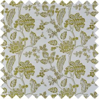 Prestigious Textiles Elysee Fabric 8605/662