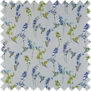 Prestigious Textiles Humming Bird Fabric 8604/010
