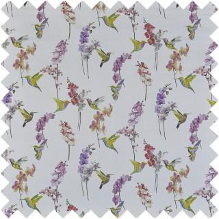 Prestigious Textiles Humming Bird Fabric 8604/211