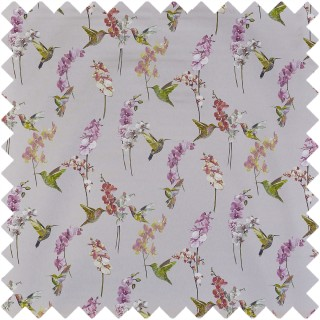 Prestigious Textiles Humming Bird Fabric 8604/234