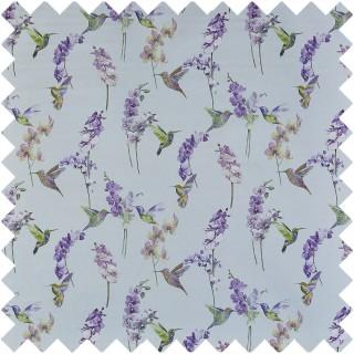 Prestigious Textiles Humming Bird Fabric 8604/989