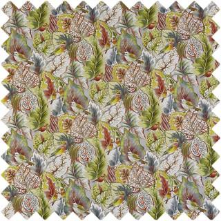 Prestigious Textiles Lovebirds Fabric 8599/030