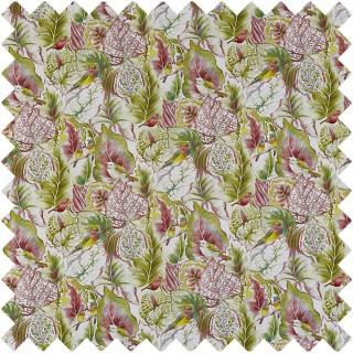 Prestigious Textiles Lovebirds Fabric 8599/211