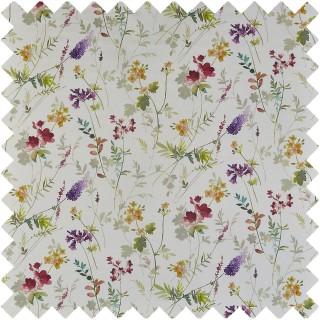 Prestigious Textiles Tuileries Fabric 8603/211
