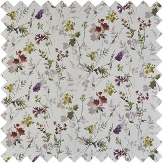 Prestigious Textiles Tuileries Fabric 8603/234