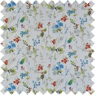 Prestigious Textiles Tuileries Fabric 8603/650