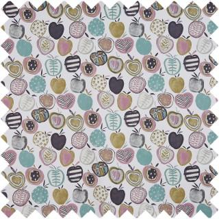 Prestigious Textiles Fresh Apples Fabric Collection 5000/223