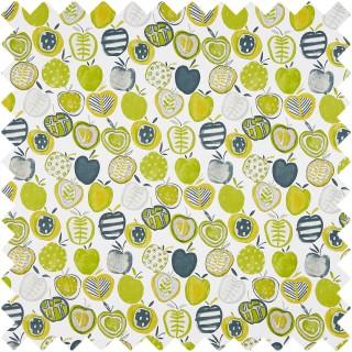 Prestigious Textiles Fresh Apples Fabric Collection 5000/391