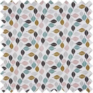 Prestigious Textiles Fresh Fall Fabric Collection 5002/223