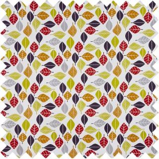 Prestigious Textiles Fresh Fall Fabric Collection 5002/230