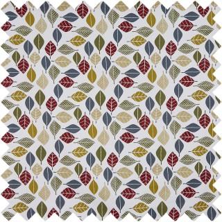Prestigious Textiles Fresh Fall Fabric Collection 5002/284