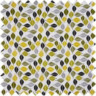 Prestigious Textiles Fresh Fall Fabric Collection 5002/408