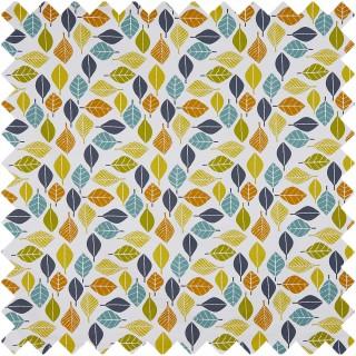 Prestigious Textiles Fresh Fall Fabric Collection 5002/413
