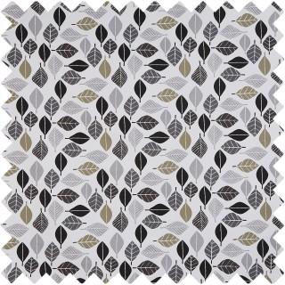 Prestigious Textiles Fresh Fall Fabric Collection 5002/912
