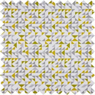 Prestigious Textiles Fresh Point To Point Fabric Collection 5007/391