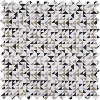 Prestigious Textiles Fresh Point To Point Fabric Collection 5007/912