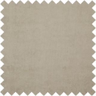 Prestigious Textiles Colorado Fabric 3547/031