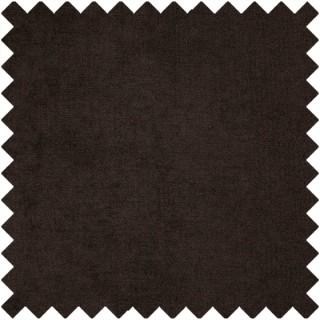 Prestigious Textiles Colorado Fabric 3547/183
