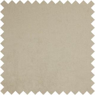 Prestigious Textiles Colorado Fabric 3547/504