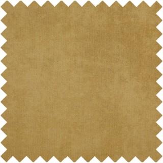 Prestigious Textiles Colorado Fabric 3547/506