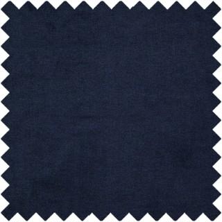 Prestigious Textiles Colorado Fabric 3547/706