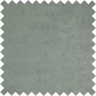 Prestigious Textiles Colorado Fabric 3547/769