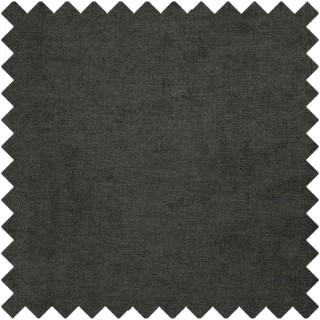 Prestigious Textiles Colorado Fabric 3547/906