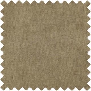 Prestigious Textiles Denver Fabric 3548/135