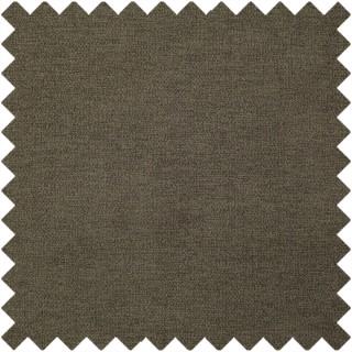 Prestigious Textiles Denver Fabric 3548/168