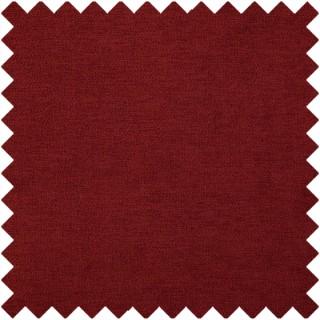 Prestigious Textiles Denver Fabric 3548/319