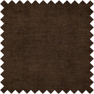 Prestigious Textiles Denver Fabric 3548/327
