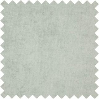 Prestigious Textiles Denver Fabric 3548/707