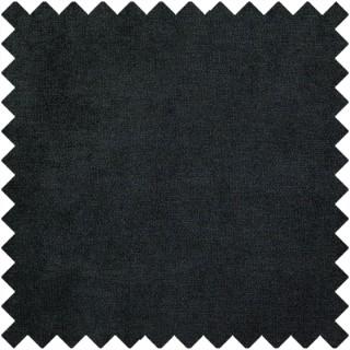 Prestigious Textiles Denver Fabric 3548/725