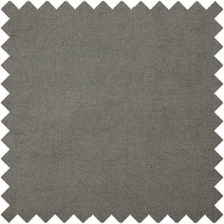 Prestigious Textiles Denver Fabric 3548/904