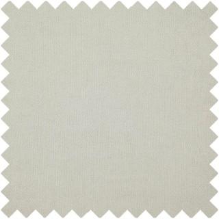 Prestigious Textiles Denver Fabric 3548/921