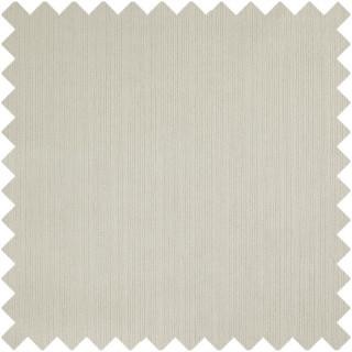 Prestigious Textiles Idaho Fabric 3549/018