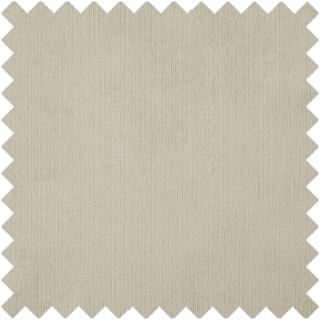 Prestigious Textiles Idaho Fabric 3549/157
