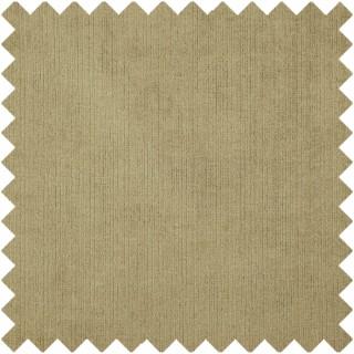 Prestigious Textiles Idaho Fabric 3549/510