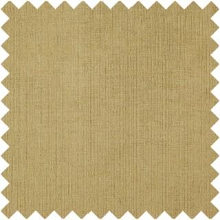 Prestigious Textiles Idaho Fabric 3549/529
