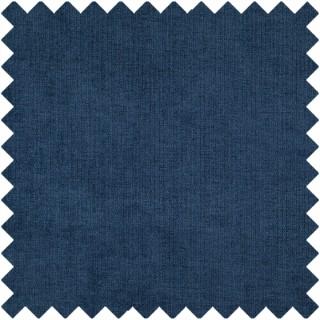 Prestigious Textiles Idaho Fabric 3549/760