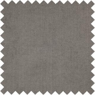 Prestigious Textiles Idaho Fabric 3549/946