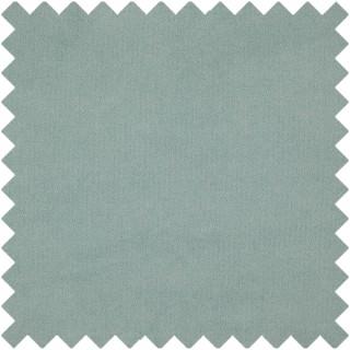 Prestigious Textiles Montana Fabric 3550/785
