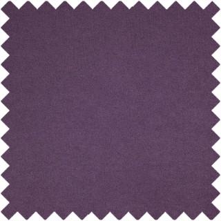 Prestigious Textiles Montana Fabric 3550/803